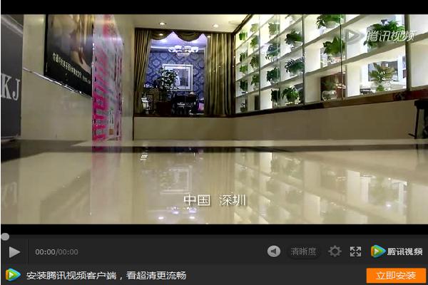 央视CCTV10科教记录片【我要瘦下来】