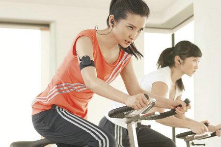 如何选择合适的减肥训练营