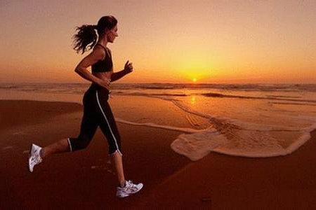 针灸减肥与运动减肥的利与弊