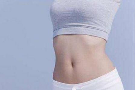 减肥方法瘦肚子,有什么好方法呢