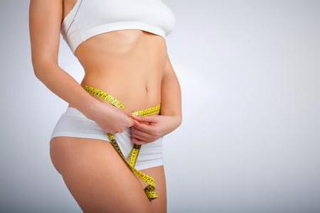 常见肉类脂肪含量排行榜Top9,最后一个最好不要吃