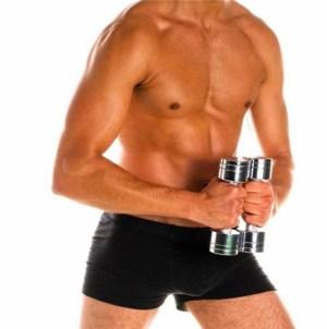每天运动一个半小时能减肥吗