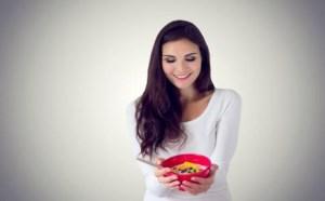 快来了解一下晚餐吃什么好又能减肥