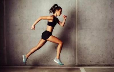减肥运动遇到平台期怎么办?方法看这里
